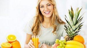 Dieta-Detox-para-as-Mulheres