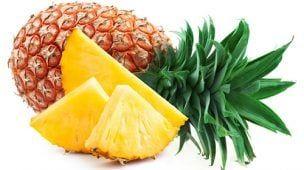 alimentos-detox-abacaxi