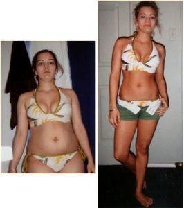 Eliminar-as-toxinas-do-seu-organismo-mulher-vencedora