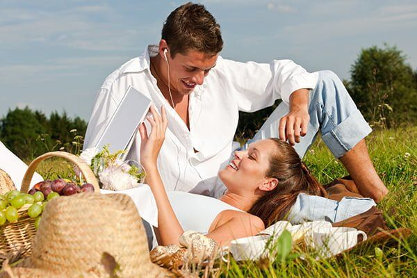 amor-verdadeiro-mulher-vencedora-picnic