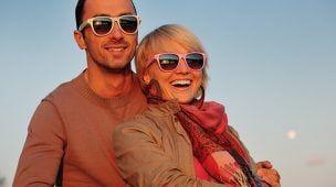 salvar-meu-casamento-mulher-vencedora-casamento-de-sucesso