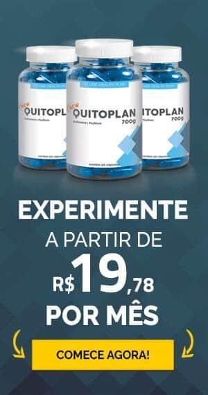 Quitoplan