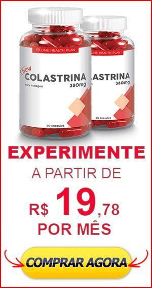 Banner Colastrina