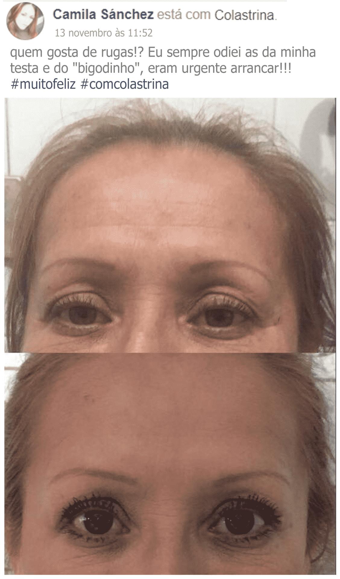 Video 2018 Kitchen Ariane Hookup Bgr Simulator why the present