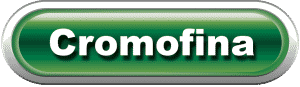cromofina