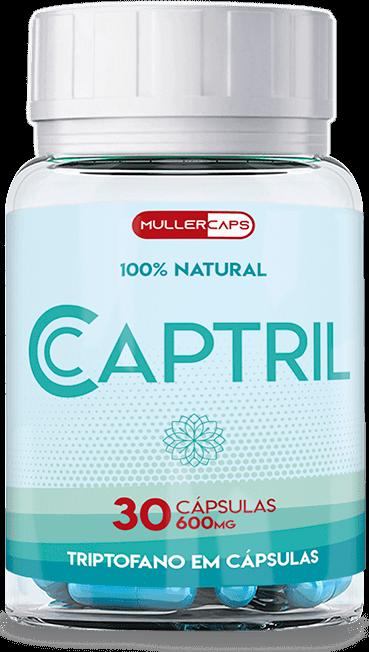 Captril 3